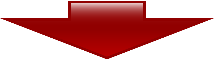 red_03