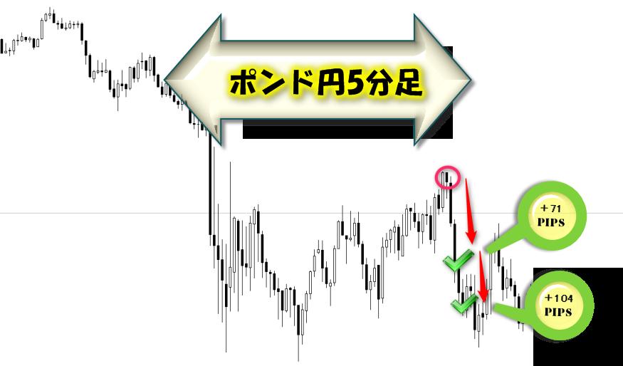 2015-02-18_15h01_53-2