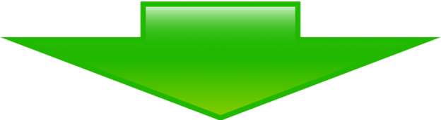 green_03-624x171